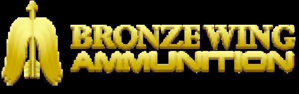 BRONZE WING AUSTRALIA